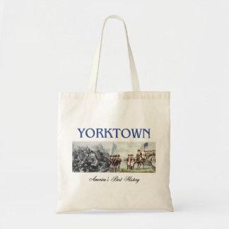 Bolsa Tote ABH Yorktown