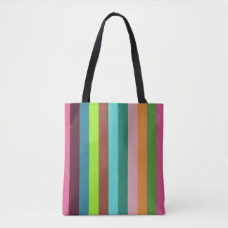 Bolsa Tote Bag Bag