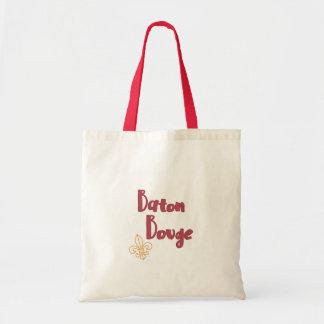 Bolsa Tote Bastão Bouge