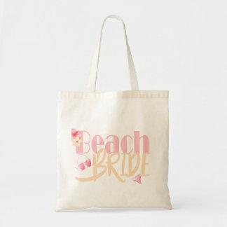 Bolsa Tote beach-Bride.gif