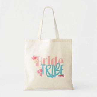 Bolsa Tote Beach-Bride-Tribe.gif