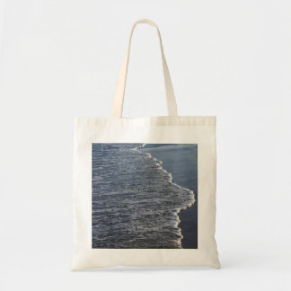 Bolsa Tote Beleza da linha costeira