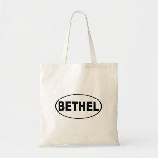 Bolsa Tote Bethel Connecticut