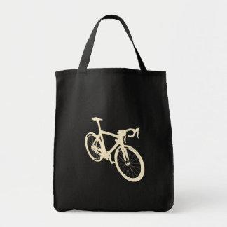 Bolsa Tote Bicicleta