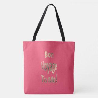 Bolsa Tote Bon voyage a mim 02