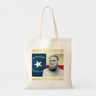 Bolsa Tote Capa e a brigada de Texas
