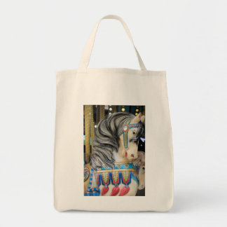 Bolsa Tote Cavalo 1 do Carousal