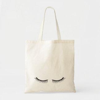 Bolsa Tote Chicotes * saco de compras