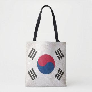 Bolsa Tote Coreia do Sul