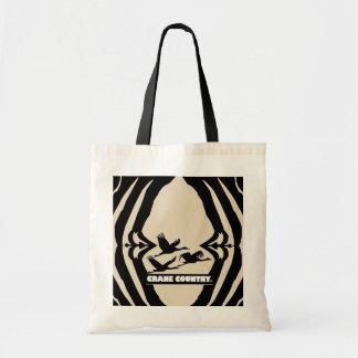 Bolsa Tote Cores variáveis do saco moderno do desenhista do