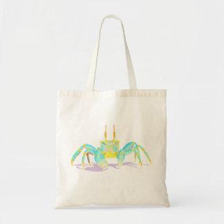 Bolsa Tote crab_6500_shirts