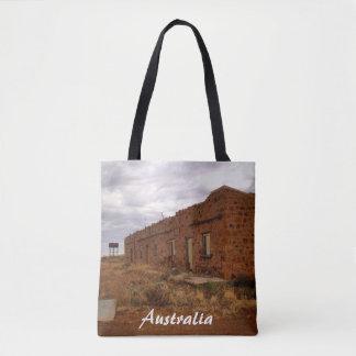 Bolsa Tote Criar sua própria sacola da foto