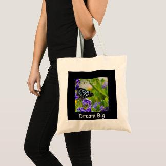 Bolsa Tote Criar sua própria sacola grande ideal