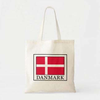 Bolsa Tote Danmark