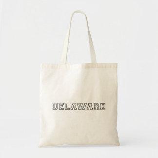 Bolsa Tote Delaware