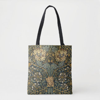 Bolsa Tote Design #7 de William Morris