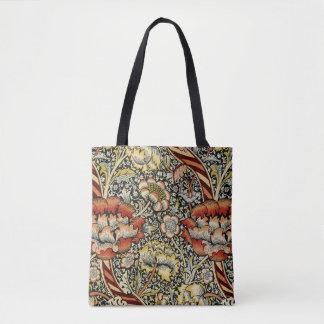 Bolsa Tote Design #9 de William Morris