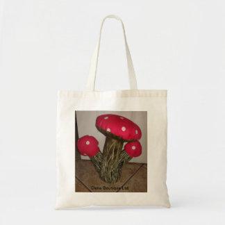 Bolsa Tote Dimensões: 40 cm l material de x 38,7 cm w: 134 G.