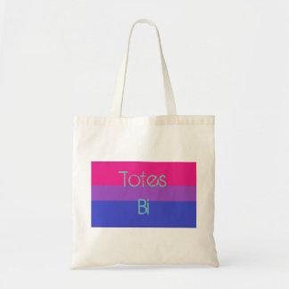 """Bolsa Tote Dos """"sacola do Bi bolsas"""""""