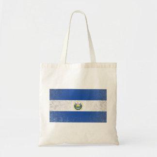Bolsa Tote El Salvador
