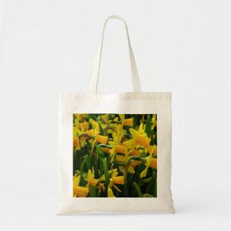 Bolsa Tote Família do Daffodil