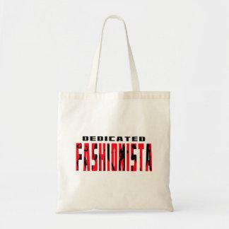 Bolsa Tote Fashionista