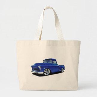 Bolsa Tote Grande 55 Chevy