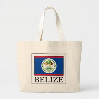 Bolsa Tote Grande Belize