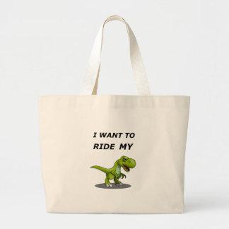 Bolsa Tote Grande Eu quero montar o meu