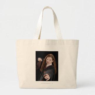 Bolsa Tote Grande Ginny Weasley