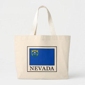Bolsa Tote Grande Nevada