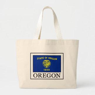 Bolsa Tote Grande Oregon