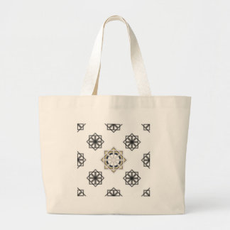 Bolsa Tote Grande spirograph-multiple-shapes3-35