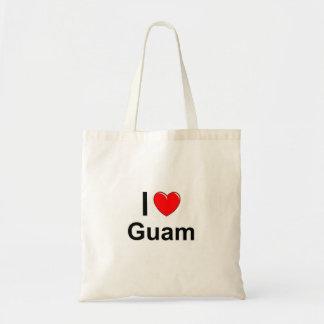 Bolsa Tote Guam
