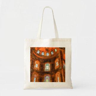 Bolsa Tote Hagia Sophia Istambul