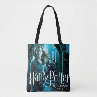 Bolsa Tote Hermione Granger 3