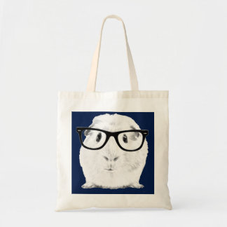 Bolsa Tote Hipster Pigster