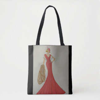 Bolsa Tote Ideal bonito da sacola das canvas para comprar!