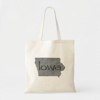 Bolsa Tote Iowa