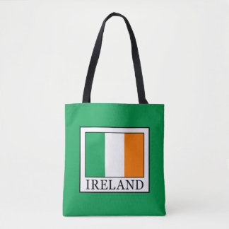 Bolsa Tote Ireland