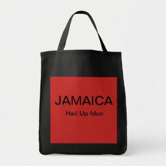 BOLSA TOTE JAMAICA
