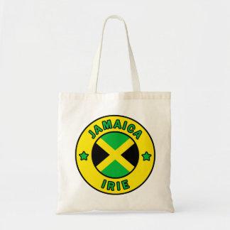 Bolsa Tote Jamaica Irie