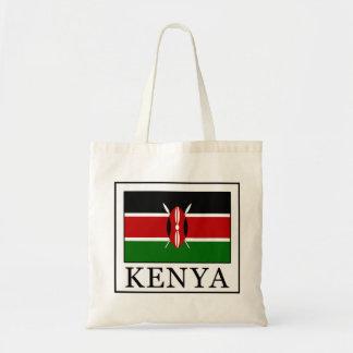 Bolsa Tote Kenya