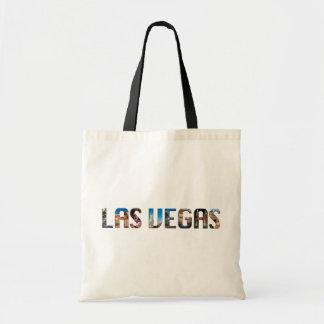 Bolsa Tote Las Vegas