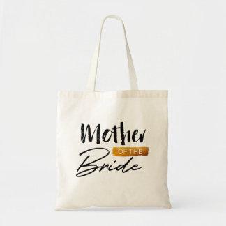 Bolsa Tote Mãe da noiva