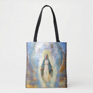 Bolsa Tote Mãe divina