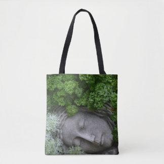 Bolsa Tote Mãe Natureza