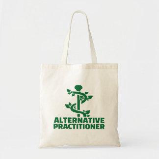 Bolsa Tote Médico alternativo