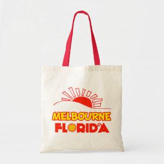 Bolsa Tote Melbourne, Florida