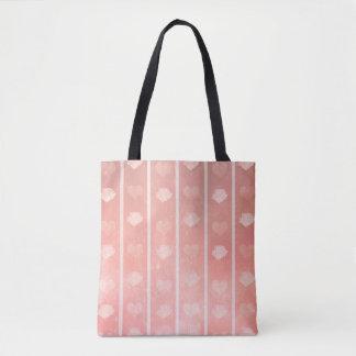 Bolsa Tote Meu Rosebud bonito
